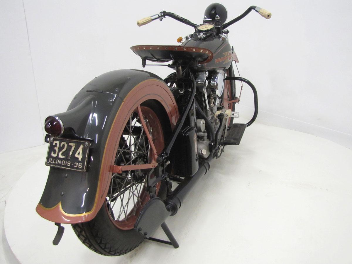 1936-harley-davidson-knucklehead-el_0