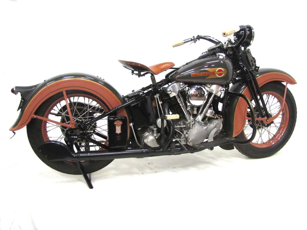 1936-harley-davidson-knucklehead-el_1