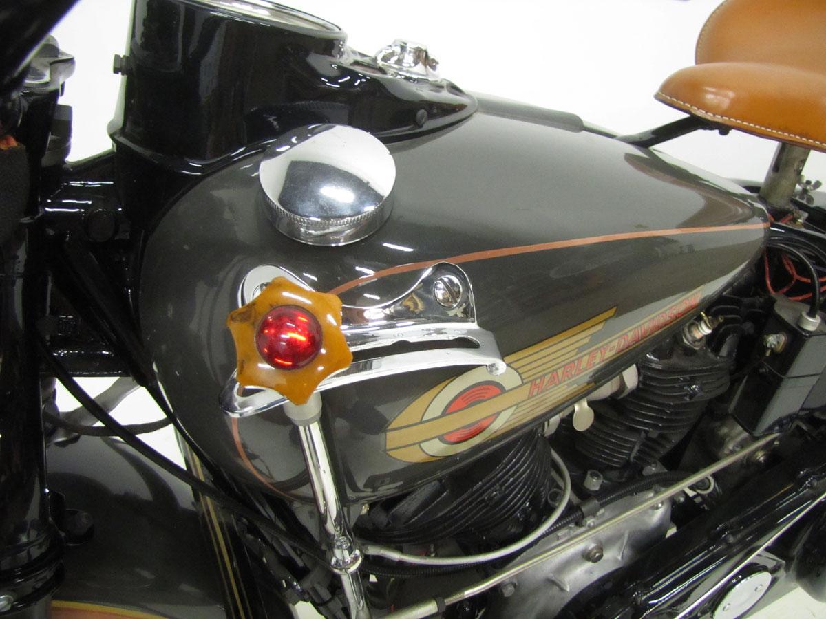 1936-harley-davidson-knucklehead-el_12