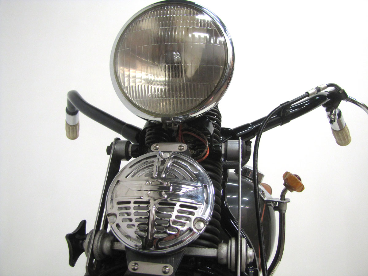 1936-harley-davidson-knucklehead-el_14