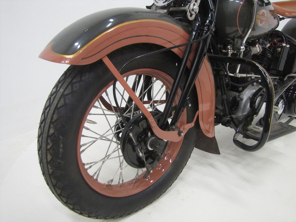 1936-harley-davidson-knucklehead-el_18