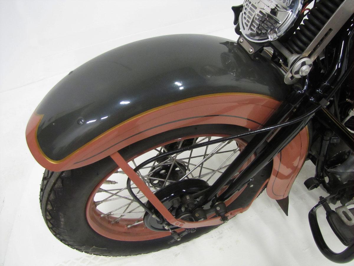 1936-harley-davidson-knucklehead-el_19
