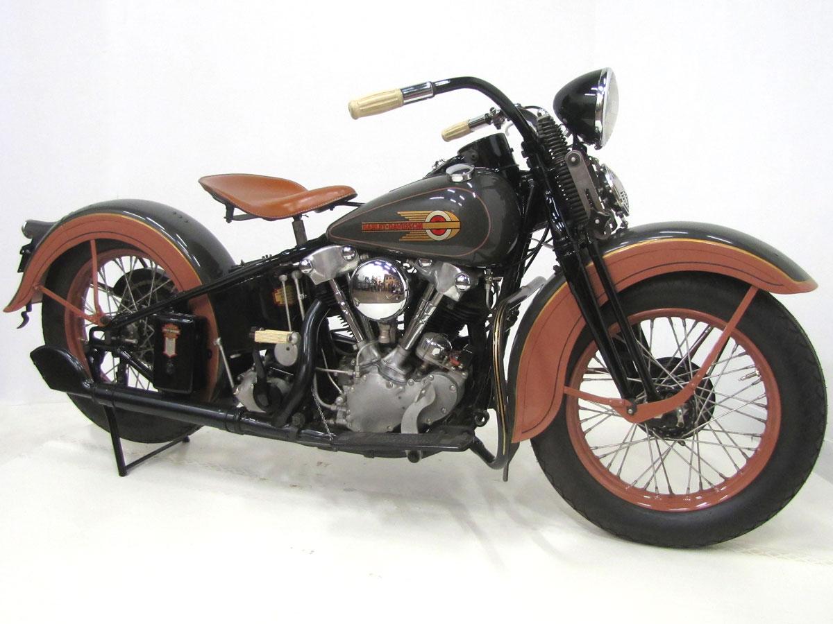 1936-harley-davidson-knucklehead-el_2