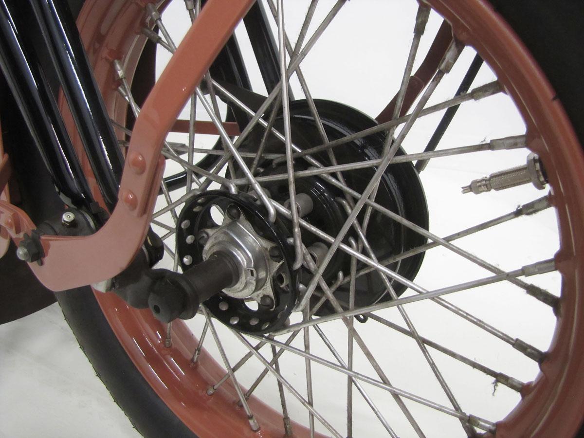 1936-harley-davidson-knucklehead-el_21