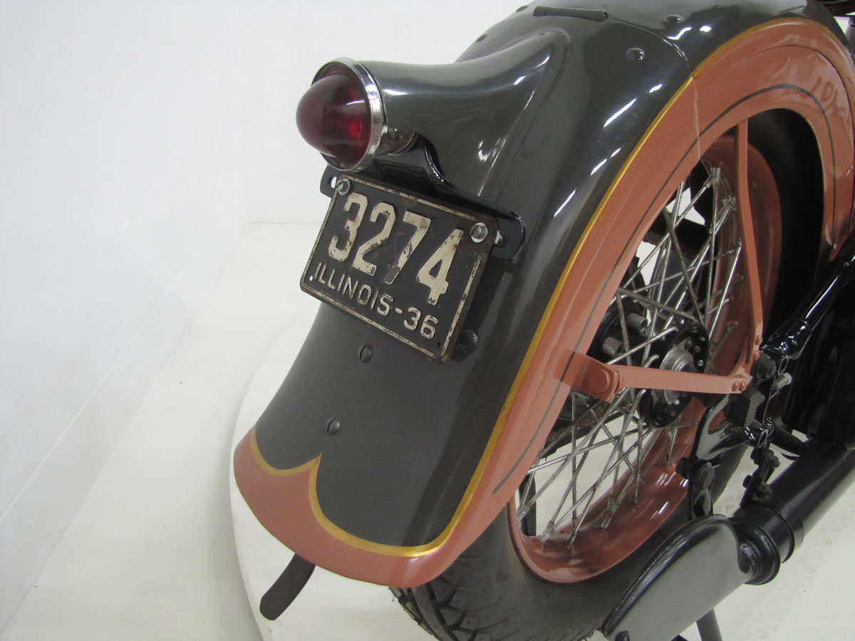 1936-harley-davidson-knucklehead-el_23