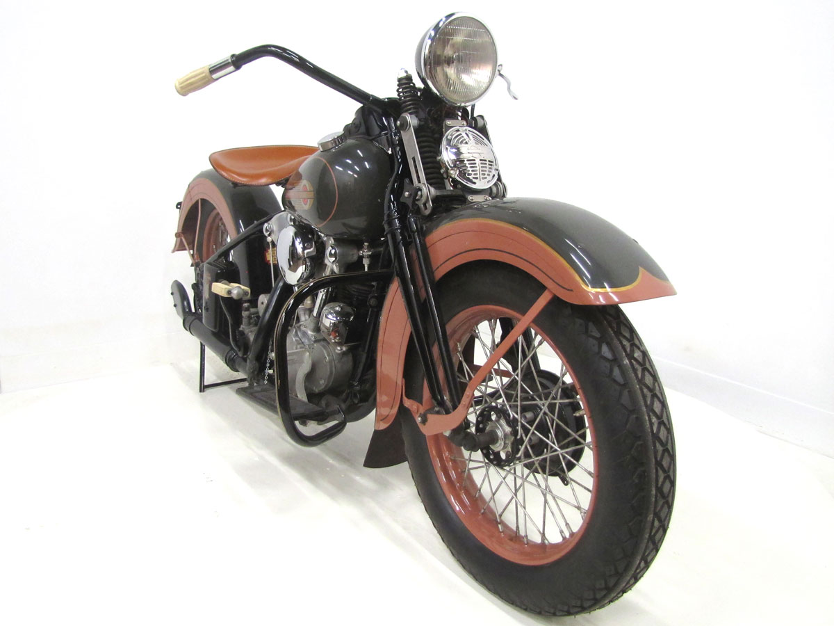 1936-harley-davidson-knucklehead-el_3