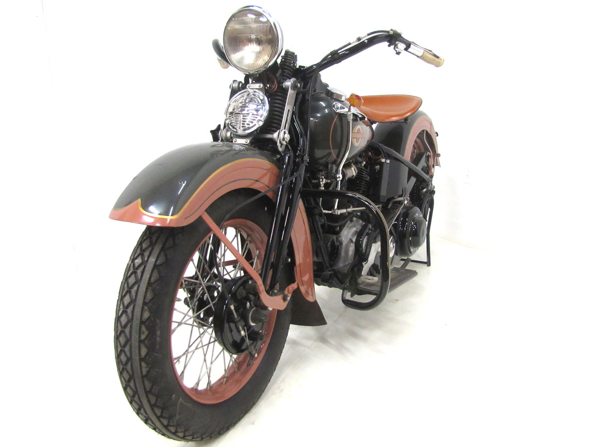 1936-harley-davidson-knucklehead-el_4