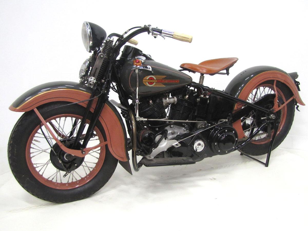 1936-harley-davidson-knucklehead-el_5