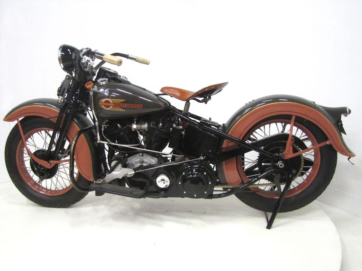 1936-harley-davidson-knucklehead-el_6