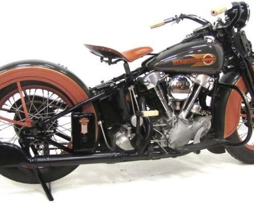1936-harley-davidson-knucklehead-el_E