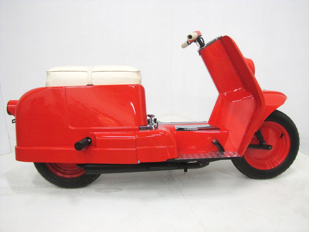 1965-harley-davidson-topper_1