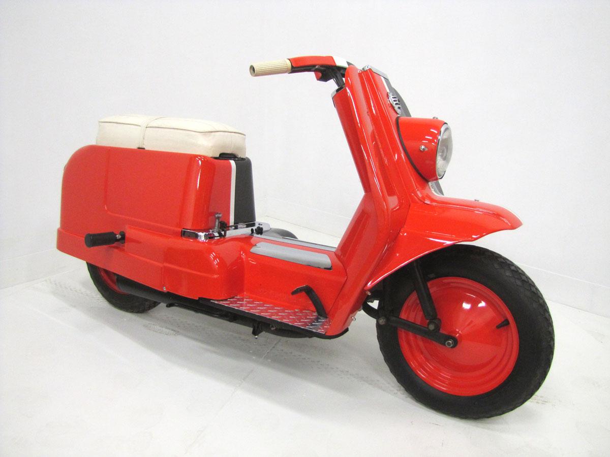 1965-harley-davidson-topper_2