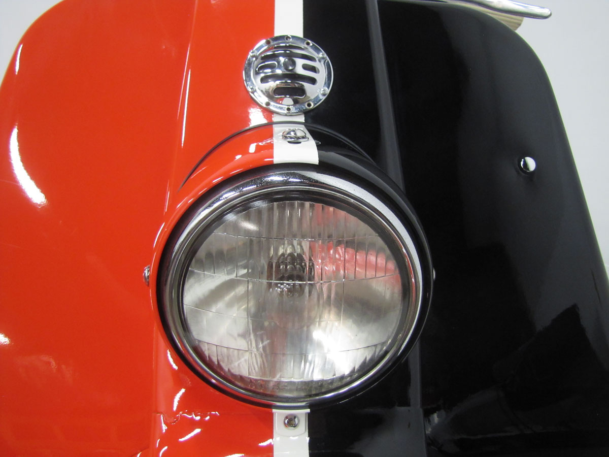 1965-harley-davidson-topper_20
