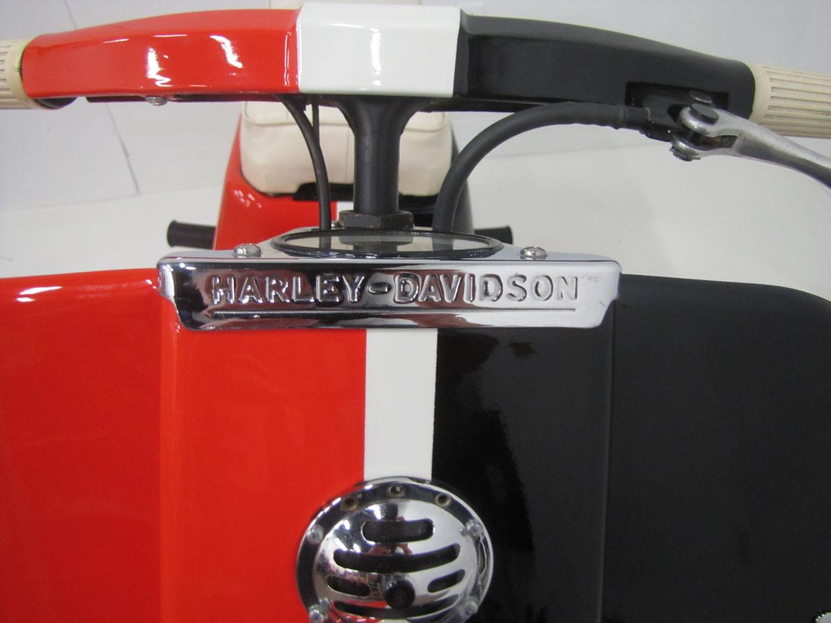 1965-harley-davidson-topper_21