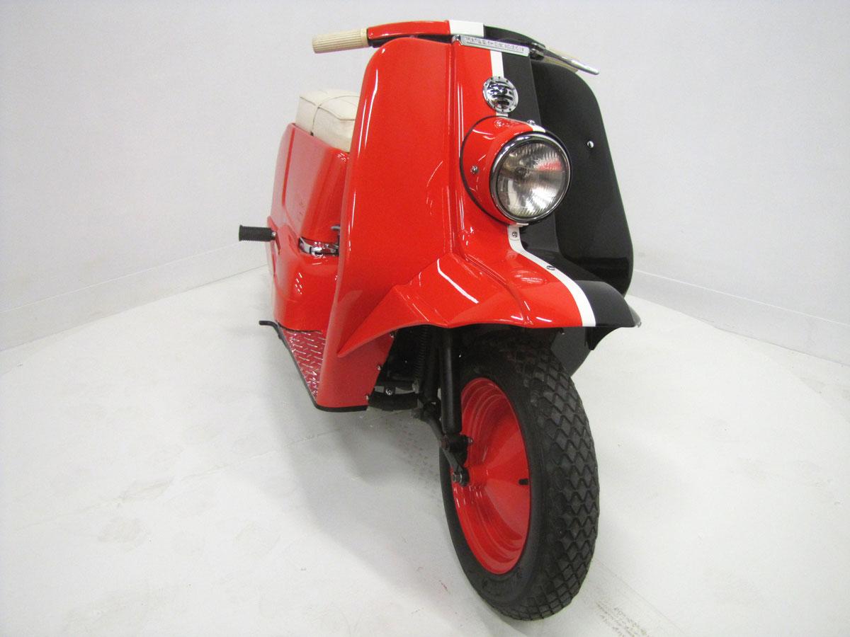 1965-harley-davidson-topper_3