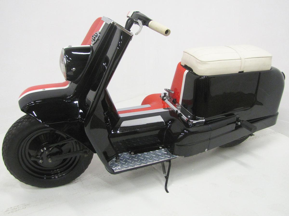 1965-harley-davidson-topper_5