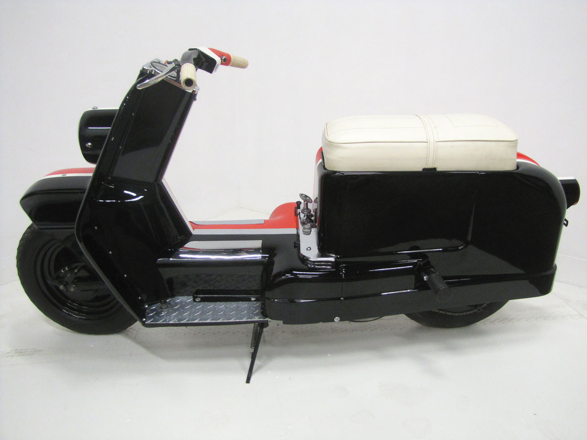 1965-harley-davidson-topper_6