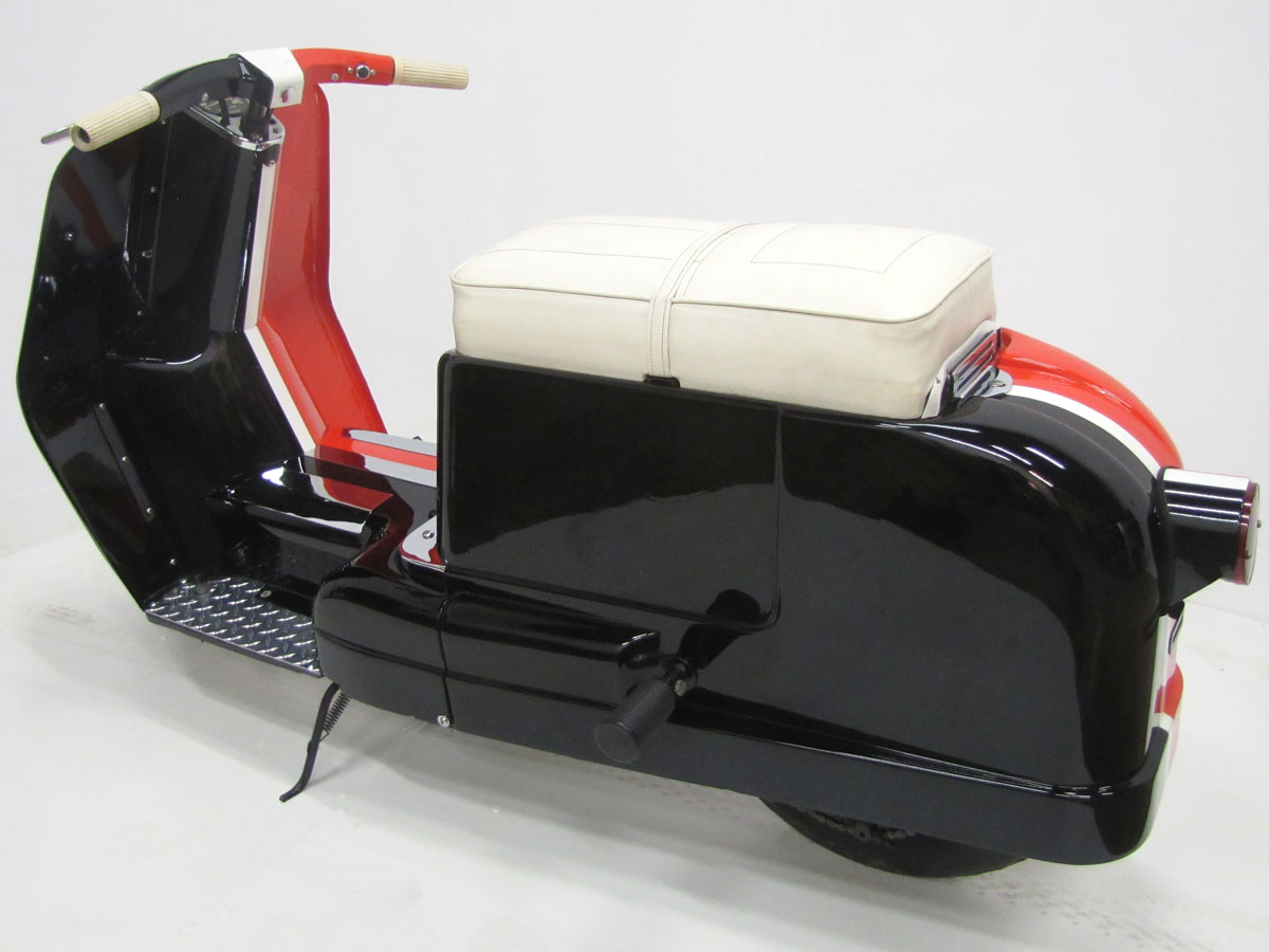 1965-harley-davidson-topper_7