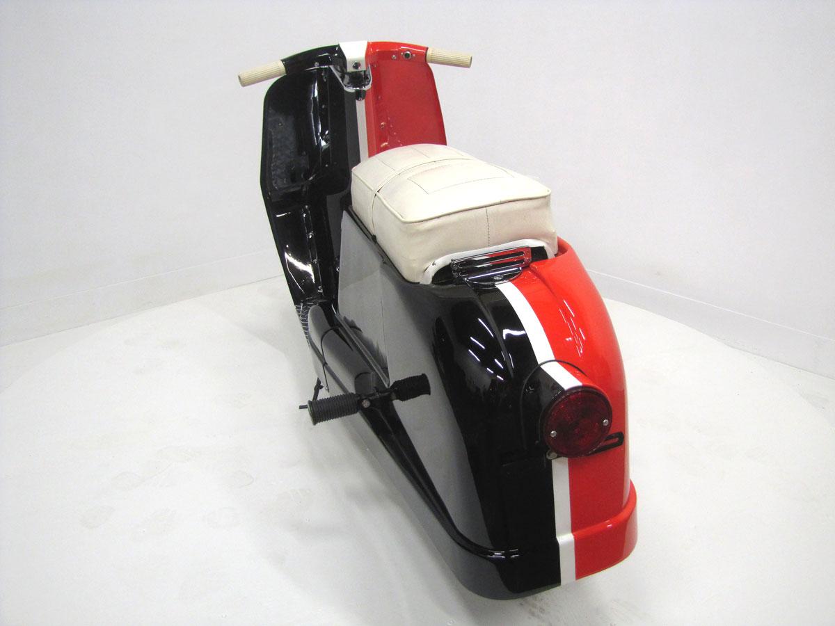 1965-harley-davidson-topper_8