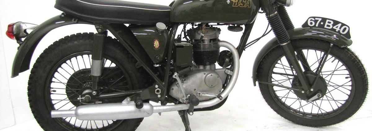1967-bsa-b40wd_1