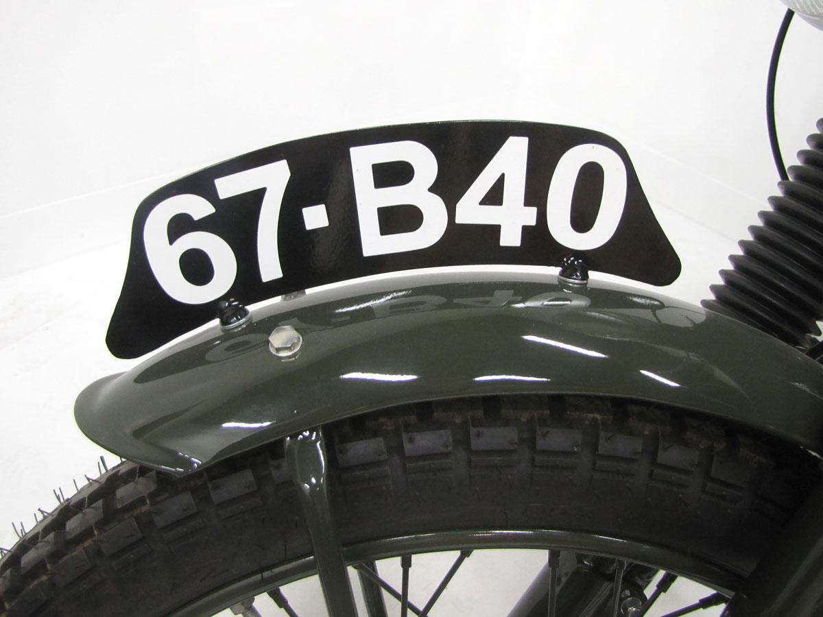 1967-bsa-b40wd_10