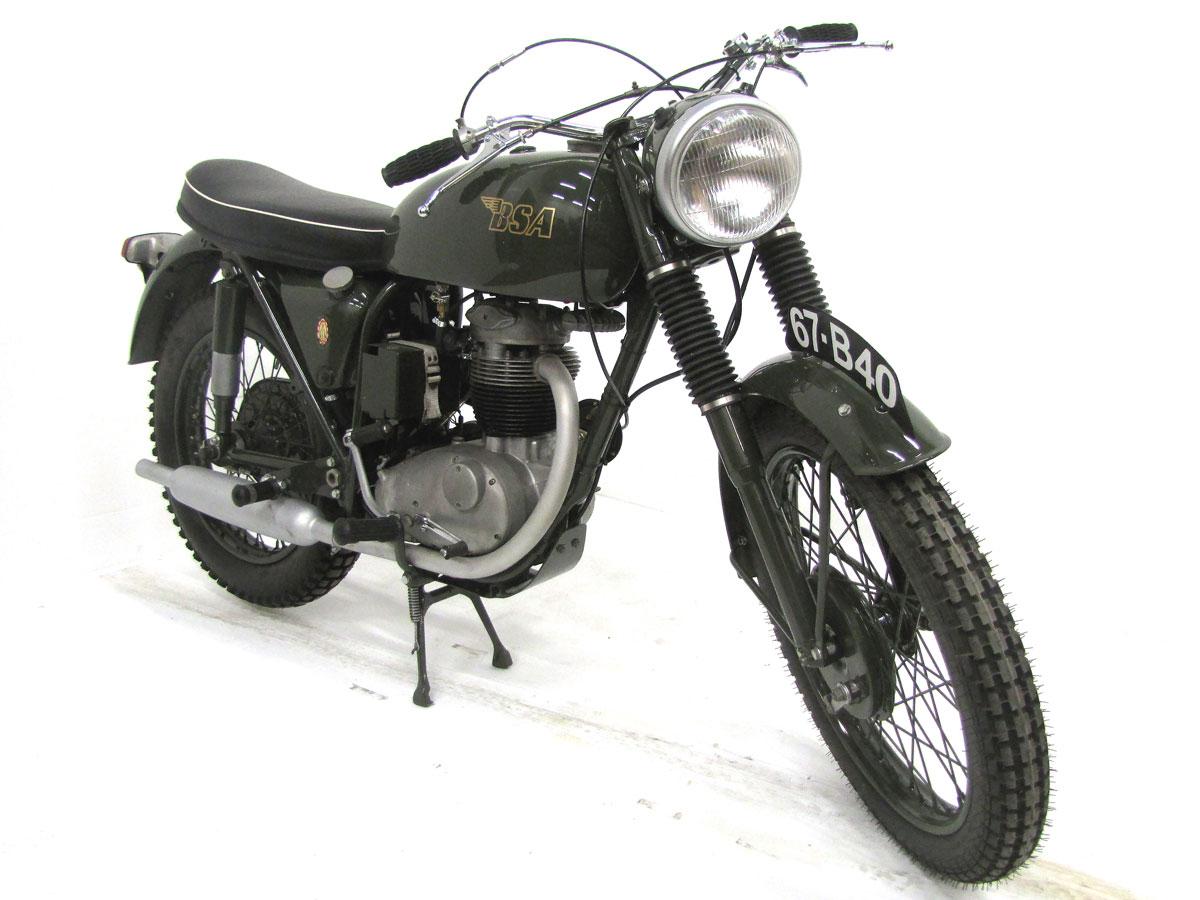 1967-bsa-b40wd_2