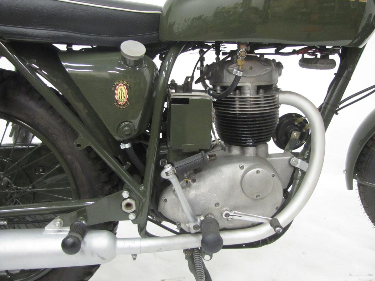 1967-bsa-b40wd_26