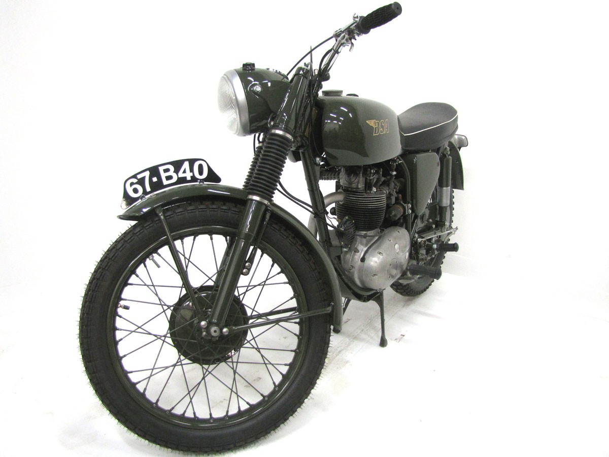 1967-bsa-b40wd_3