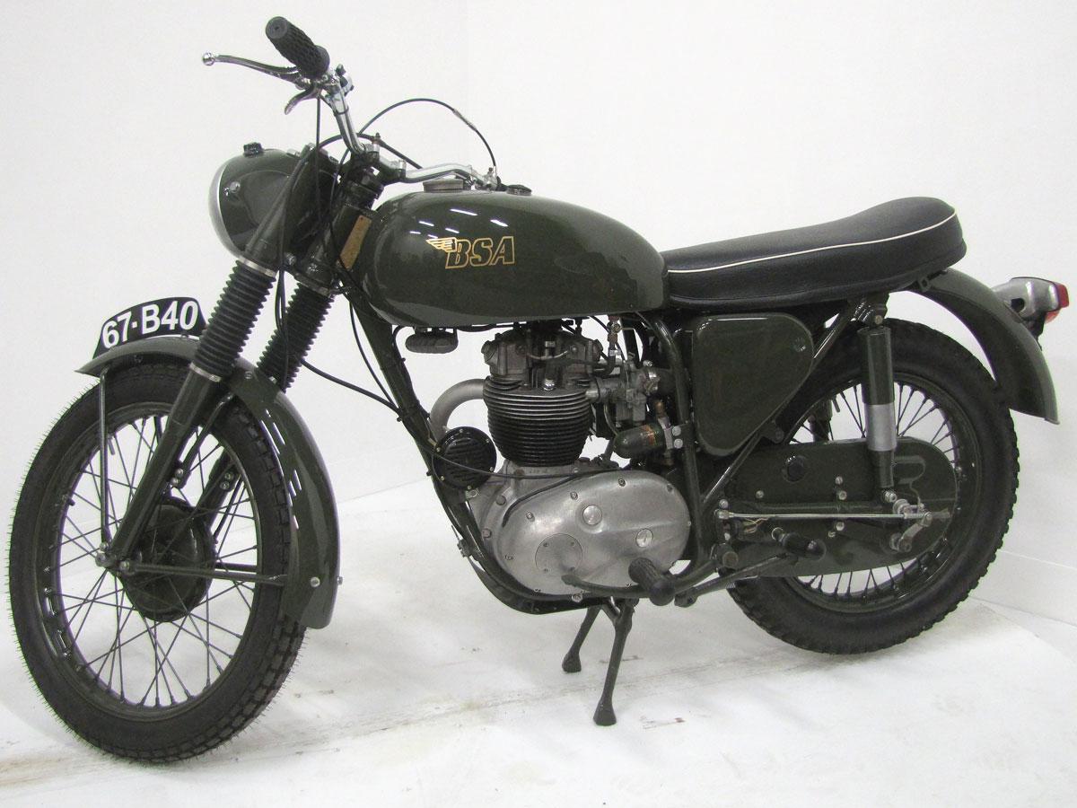 1967-bsa-b40wd_4