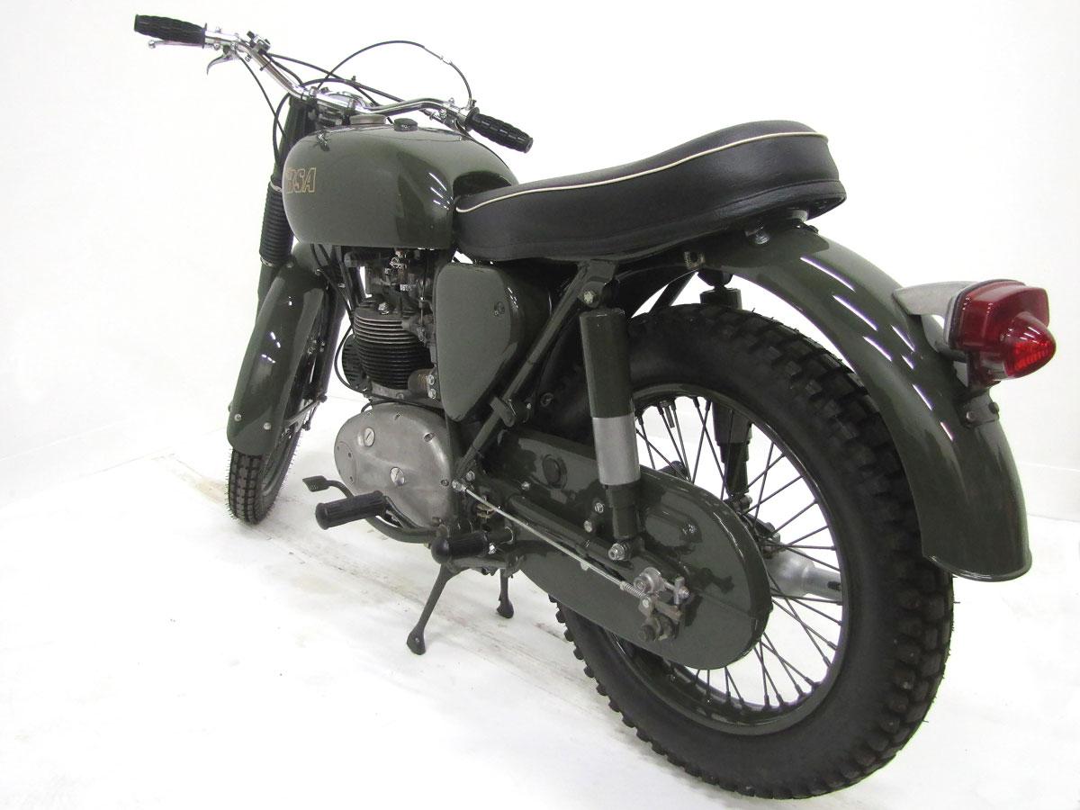 1967-bsa-b40wd_5