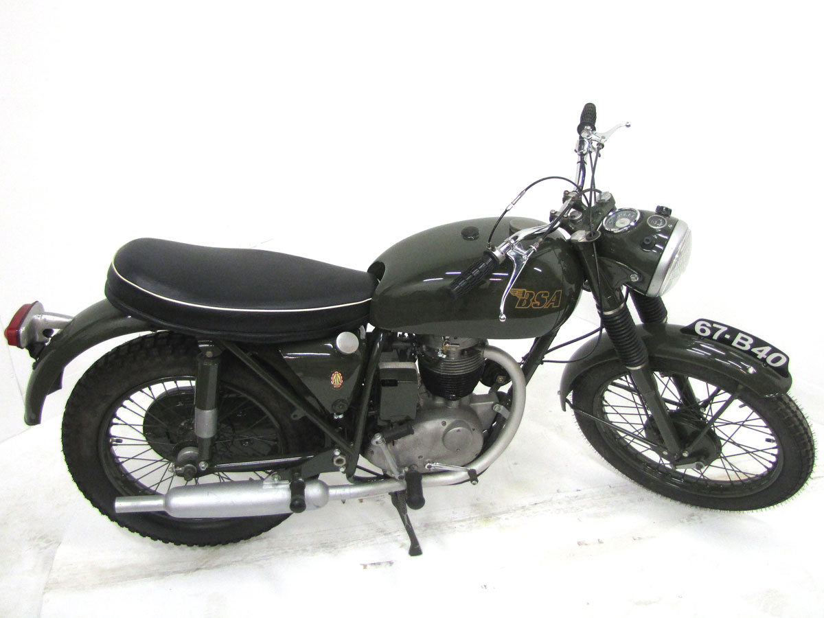 1967-bsa-b40wd_6