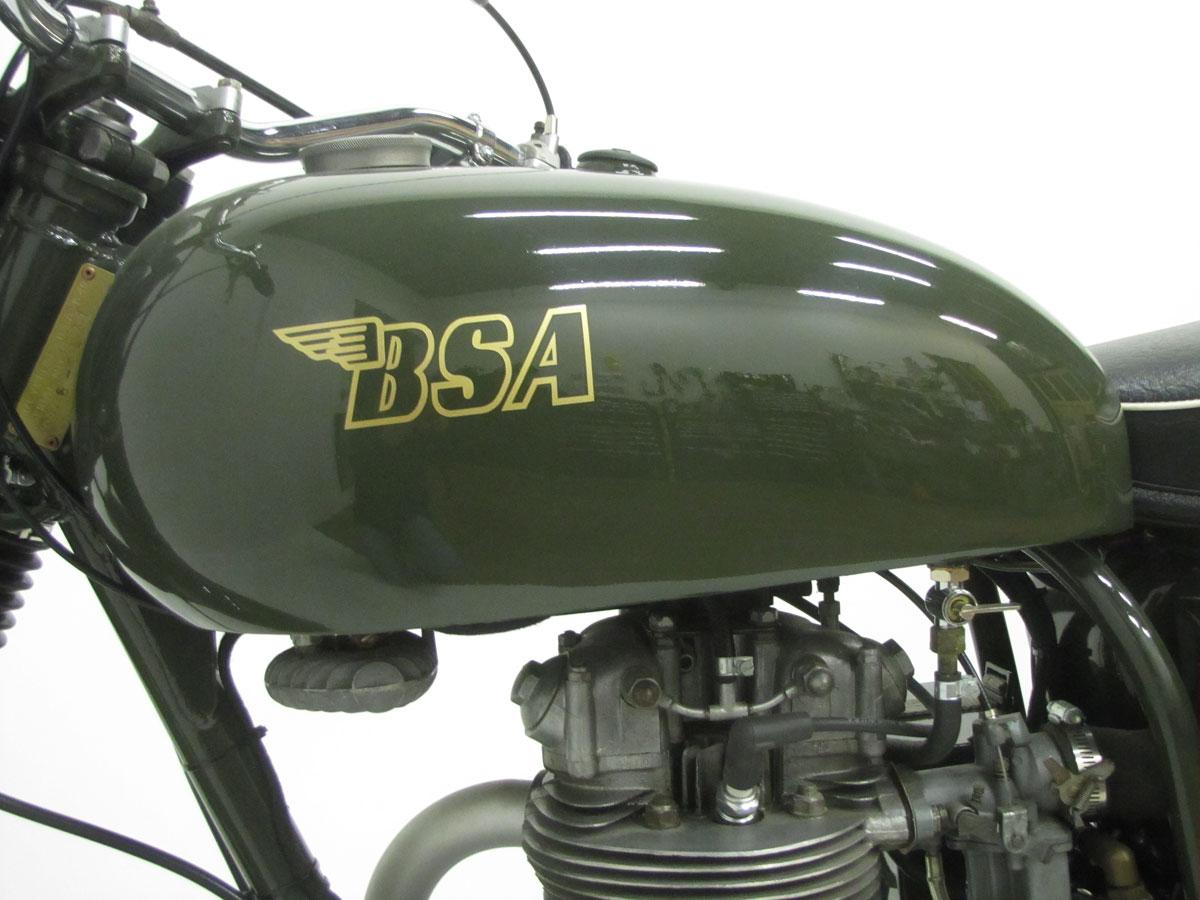 1967-bsa-b40wd_7