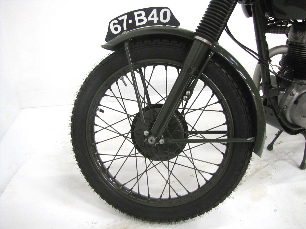 1967-bsa-b40wd_8