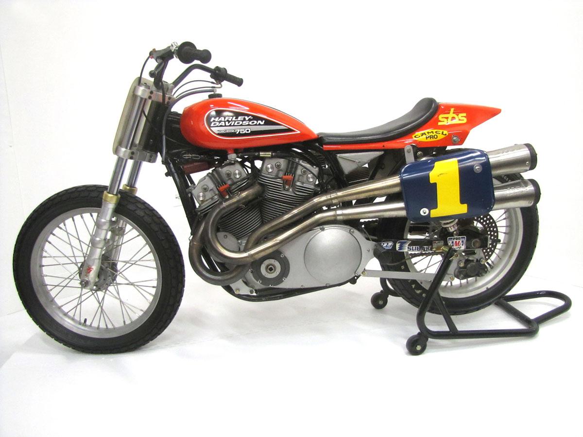 1978-harley-davidson-xr750_1