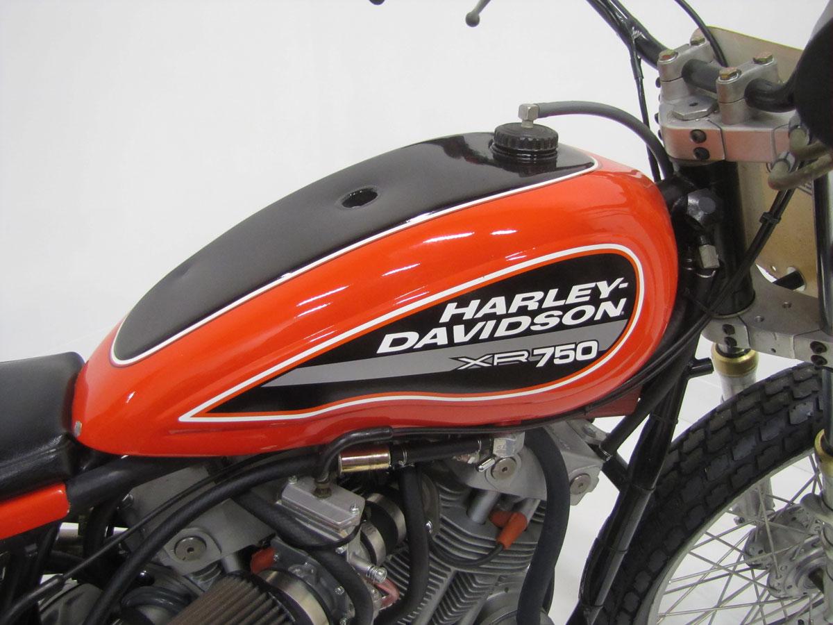 1978-harley-davidson-xr750_10