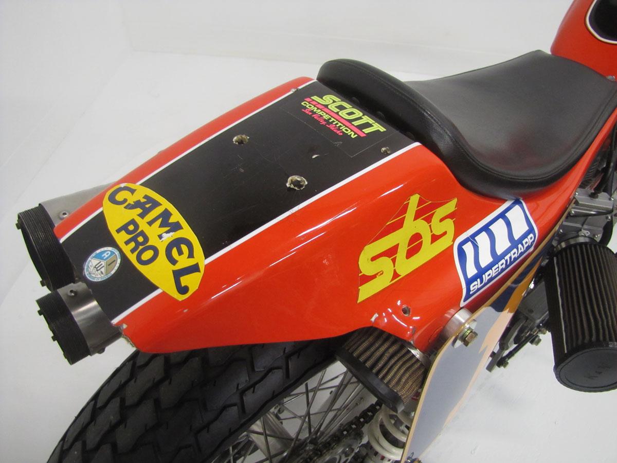 1978-harley-davidson-xr750_18