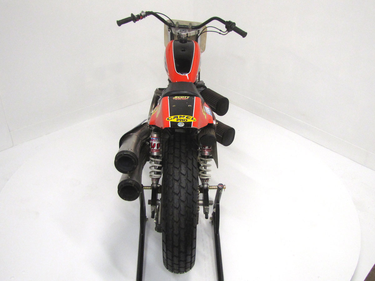 1978-harley-davidson-xr750_3