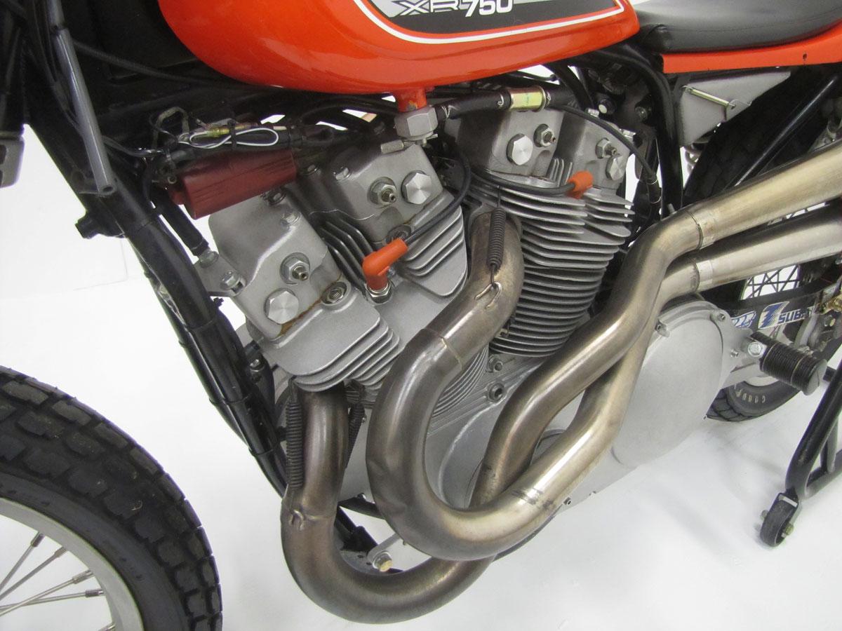 1978-harley-davidson-xr750_39