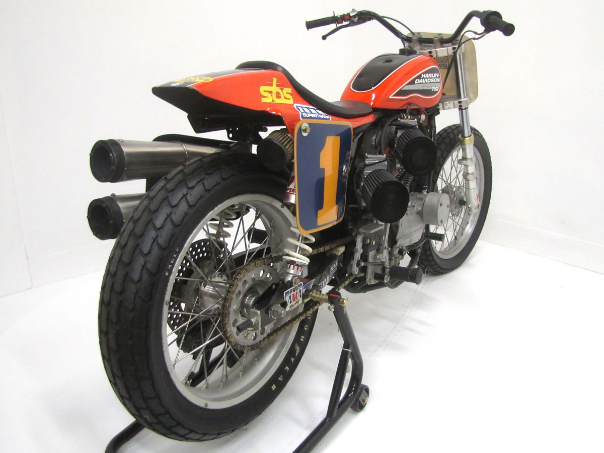 1978-harley-davidson-xr750_4