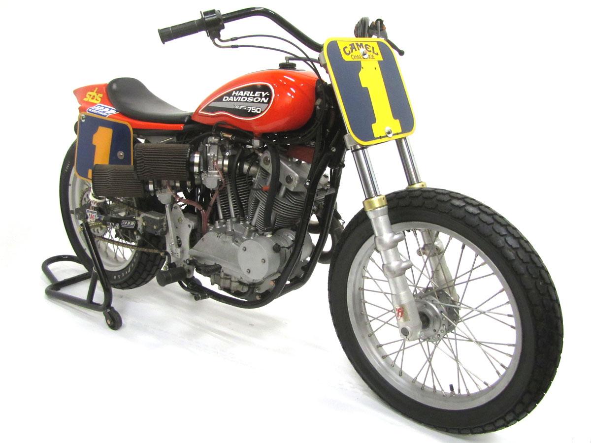 1978-harley-davidson-xr750_6
