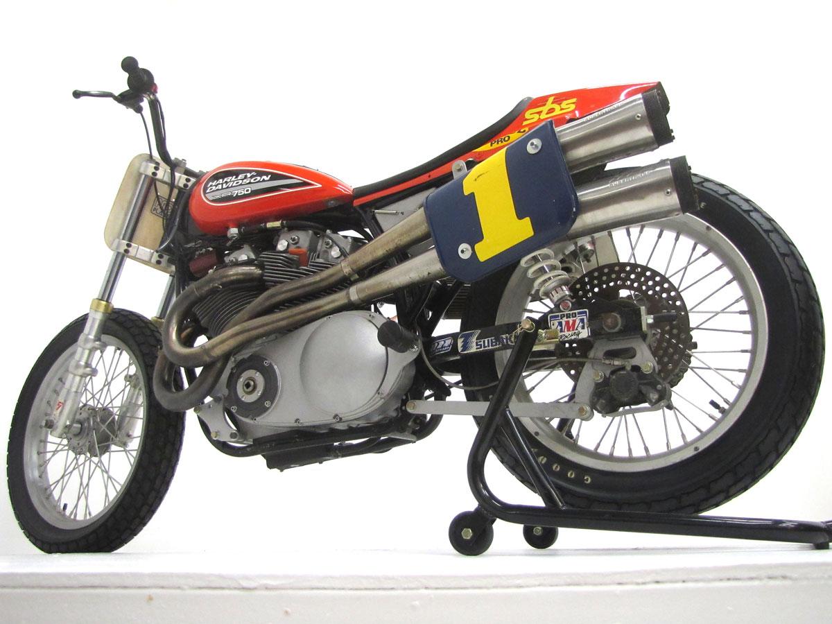 1978-harley-davidson-xr750_9