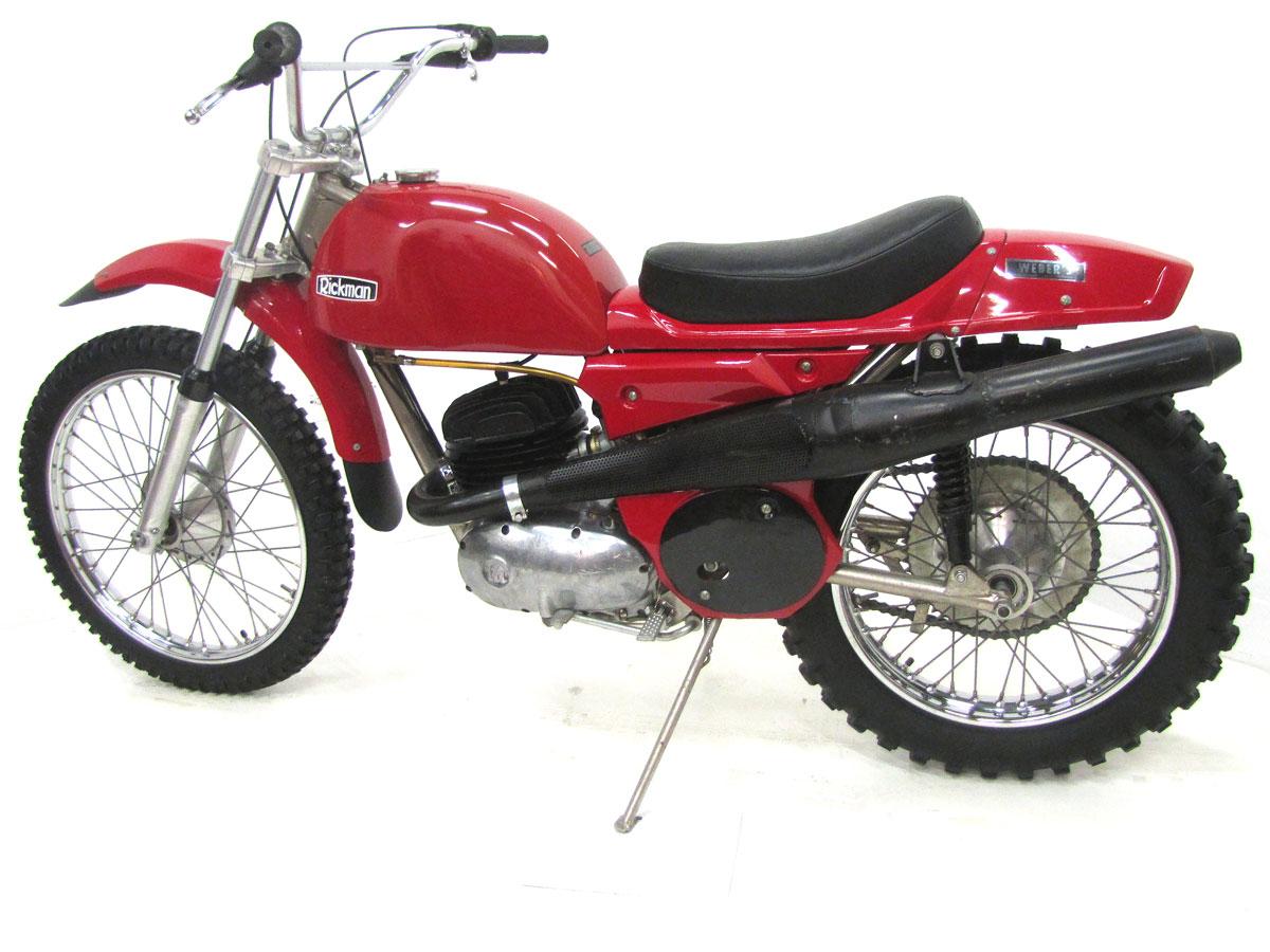 1972-rickman-montesa_6