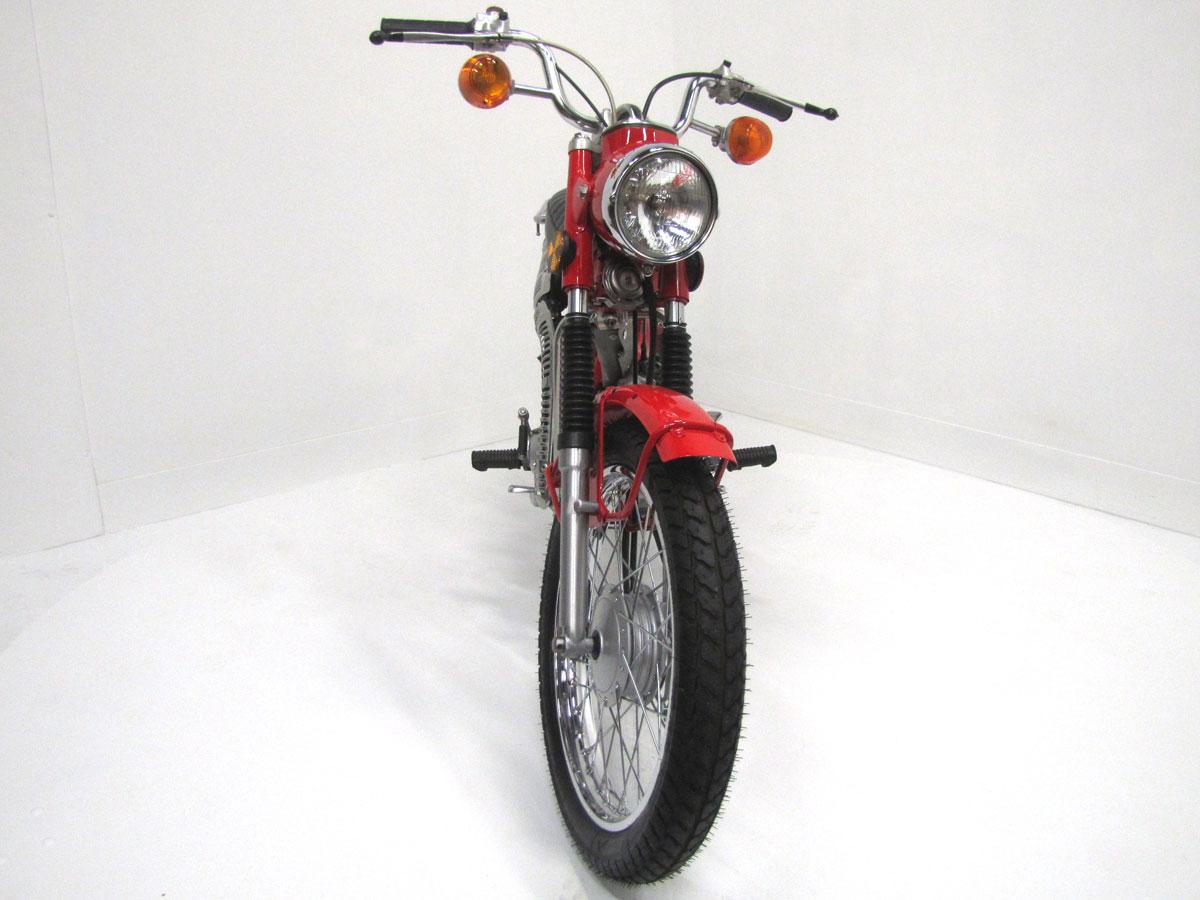 1974-honda-ct90-trail_10