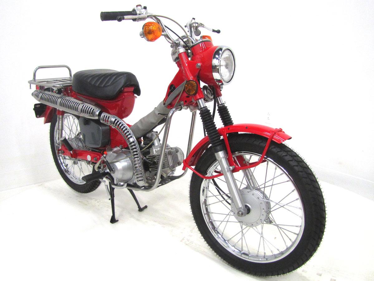 1974-honda-ct90-trail_2