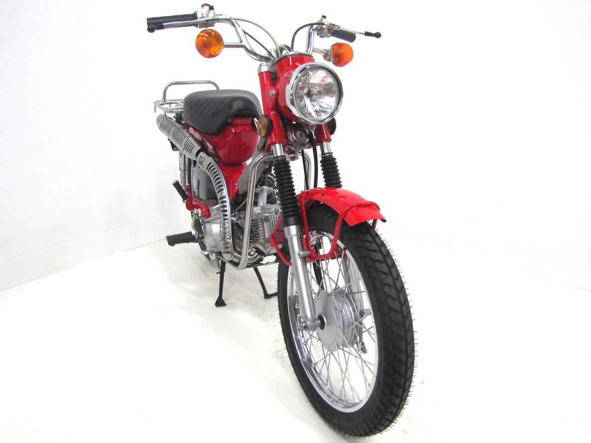 1974-honda-ct90-trail_3