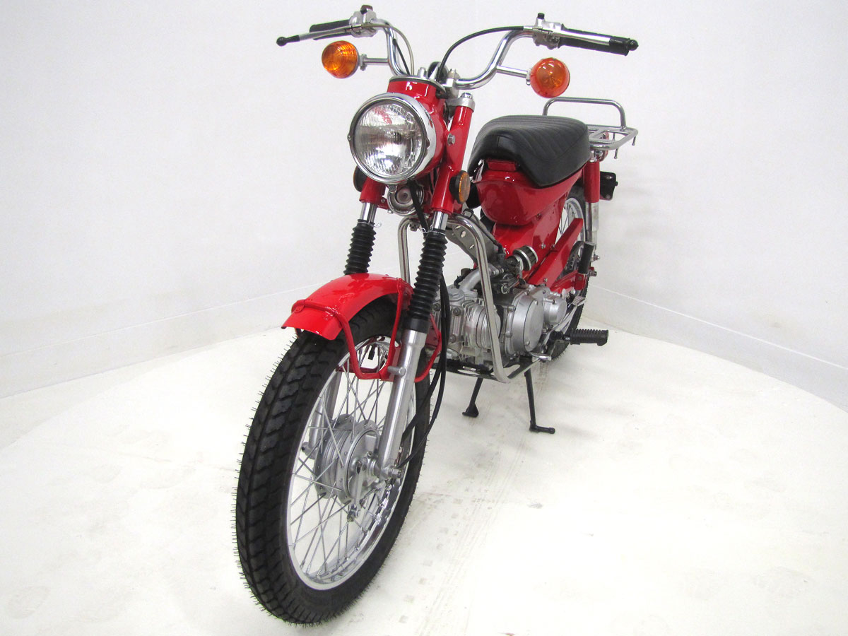 1974-honda-ct90-trail_4