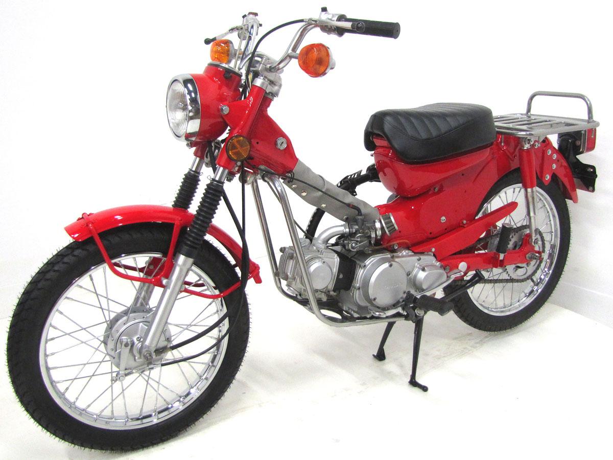 1974-honda-ct90-trail_5
