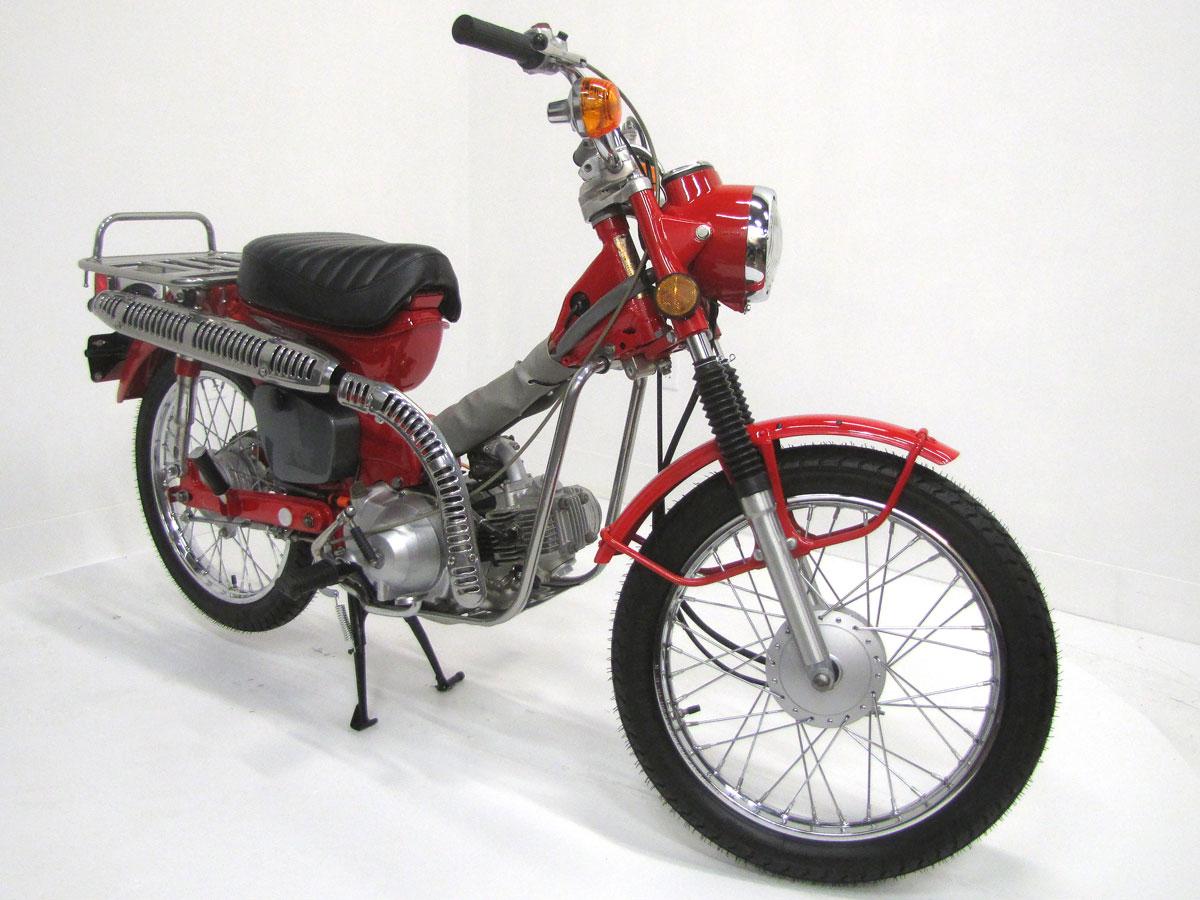 1974-honda-ct90-trail_9