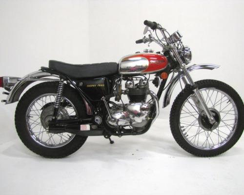 1974-triumph-tr5t_1