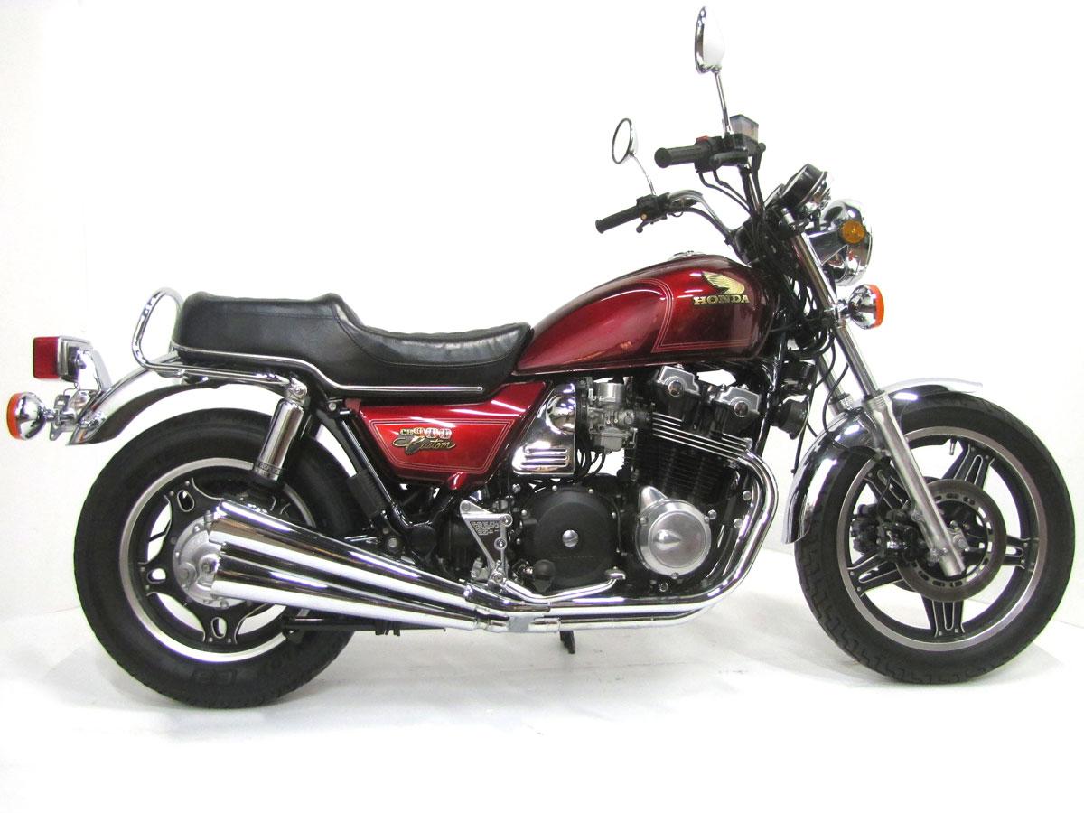 1982-honda-cb900_1